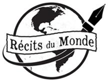 Logo - Récits du Monde