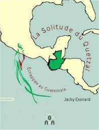 couv_la-solitude-du-quetzal