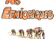 Mes Ethiopiques @ Agnès Géminet