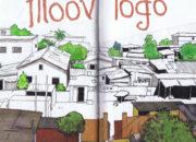 Moov' Togo © Pauline Michel